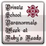 Ruby's Reads