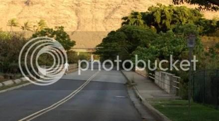 2-Fer Bridges