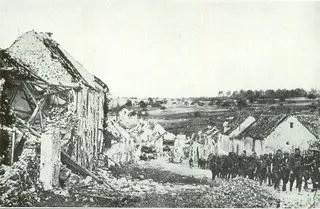 BelleauTown