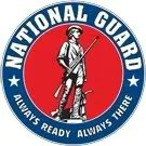 NationalGuardLogo