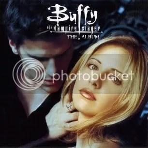 The Buffy Phenomenon