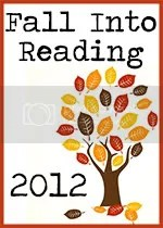 Fall into Reading 2012 @ Callapidder Days