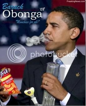 https://i2.wp.com/i104.photobucket.com/albums/m188/Bushwack_2006/obama-smoking1.jpg?resize=277%2C343