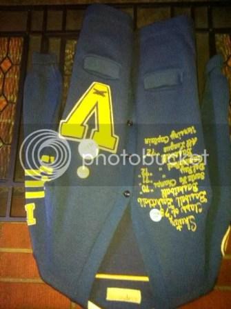Skeet's verbum Dei sweater photo sweaterphoto-1.jpg