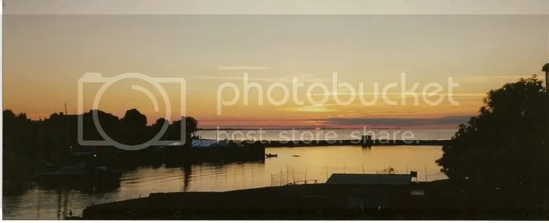 Swedish Sunset1