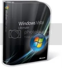Vista Ultimate