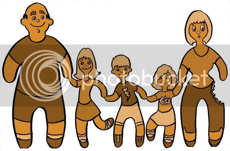 gingerbread cardSM copy.jpg