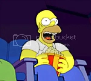 0653_homer-eating-popcorn-small-c78.jpg image by narcbliss