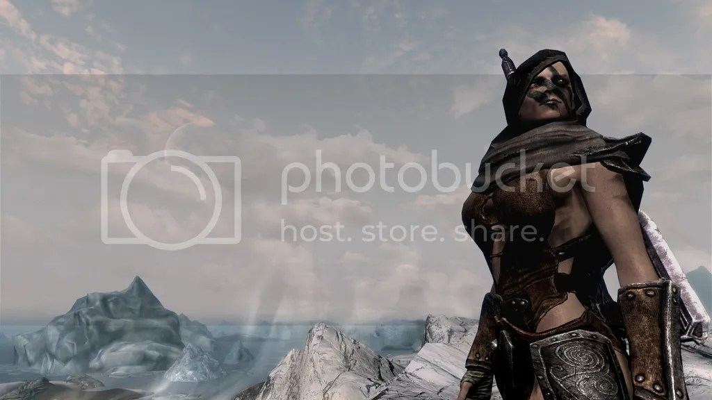 Huntress photo ScreenShot5_zpscmrlxfl6.png