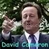 david cameron photo: David Cameron icon 2 DavidCameronicon2.jpg