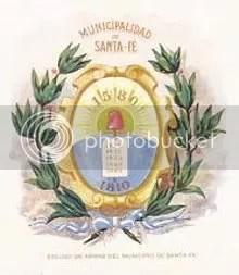 Municipalidad de la Ciudad de Santa Fe