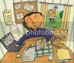 Trabajador freelance