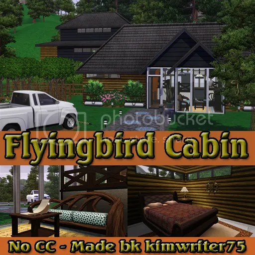 https://i2.wp.com/i1043.photobucket.com/albums/b436/SimKim75/Flyingbird%20Cabin/FlyingbirdCabin.png
