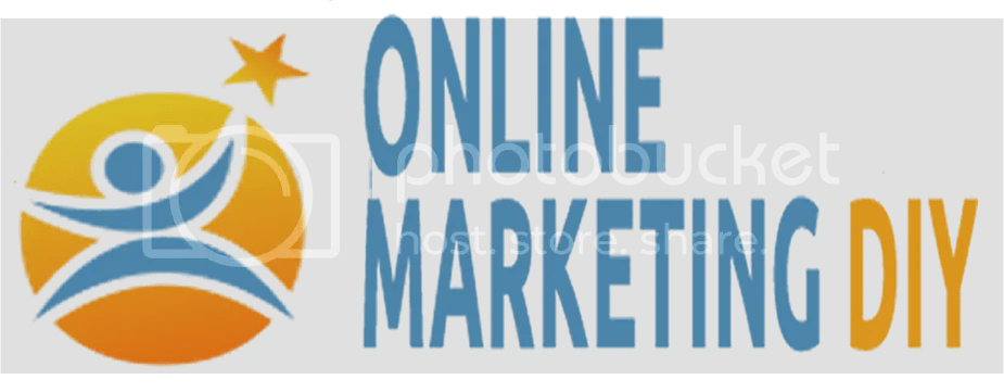 Online Marketing DIY