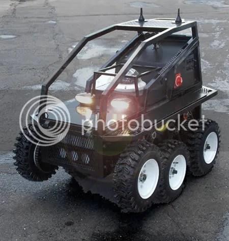 [Image: peace-robot-perdamaian.jpg]