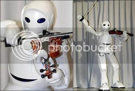 [Image: violin-robot-biola.jpg]
