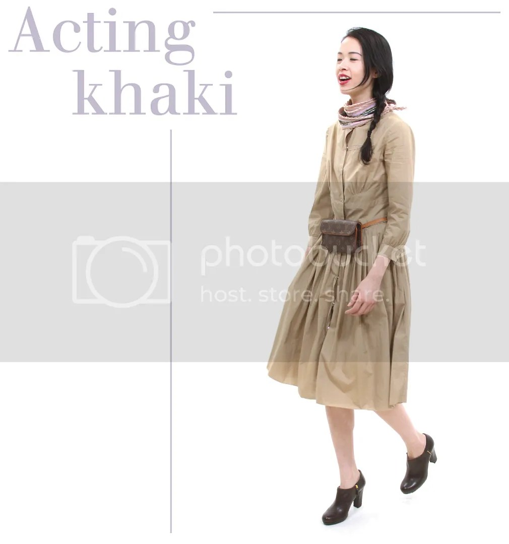 photo HTW_3_20-acting-2_zps0f6788f8.png