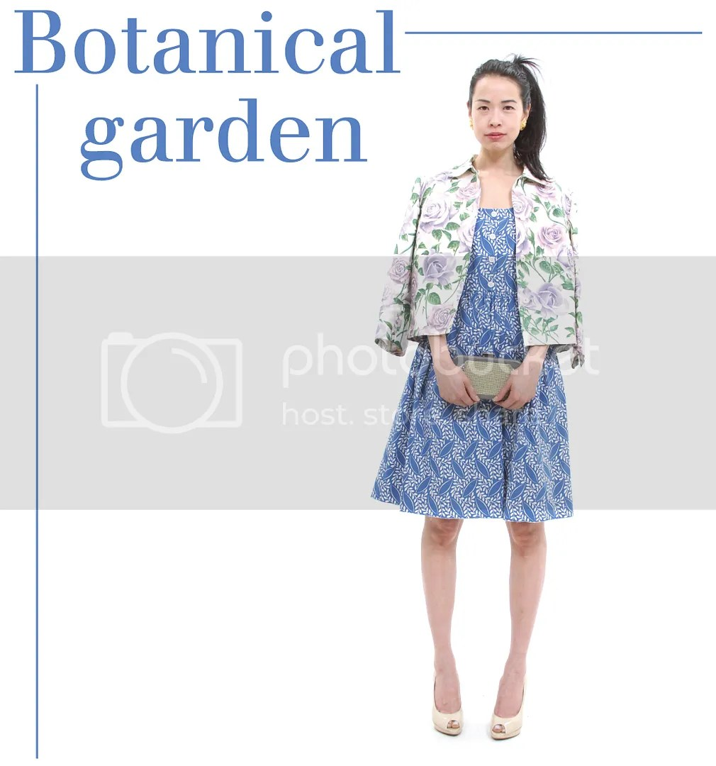 photo HTW_3_20-garden_zps06aa3bd8.png