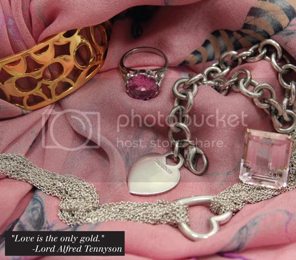 Gift_guide_valentine's_day_jewelry
