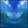 OCEAN ICONS photo:  pink_simplicity-blue01-37.png