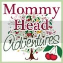 Mommy Head Adventures