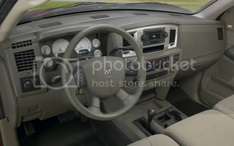 Center Console Cup Holders Dodgeforum Com