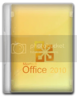 descargar gratis serial para microsoft office professional plus 2010