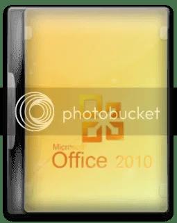 ms office 2010 serial key