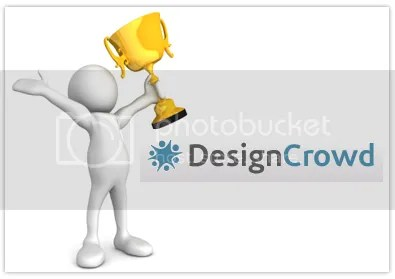 Design Crowd - Logo Design Contest, Design Crowd - Logo Design Contest