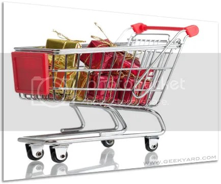 photo TipstomakeBloggingarticlesforshopping_zps8f511e4f.png