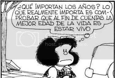 Mafalda photo mafalda 50_zpshp1jkh2o.jpg