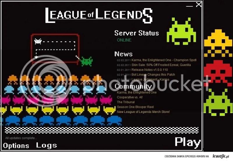 cake | leagueoflosers