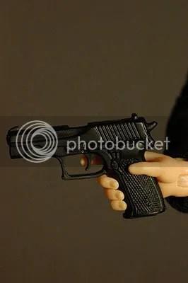 Image Result For Jack Bauer Full