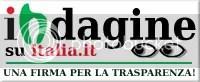 indagine su italia.it