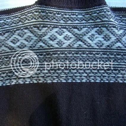 Sweater-06