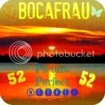 BocaFrau
