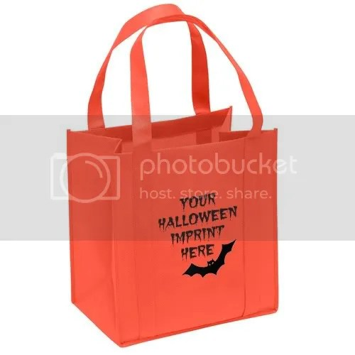 tote bags promotional