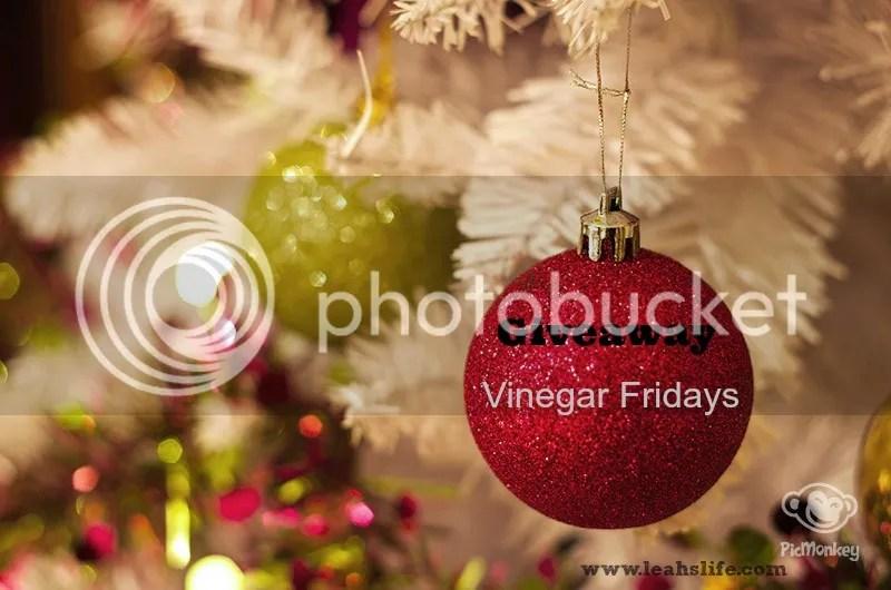 photo GiveawayXmasVinegarFridays_zps79b4def2.jpg