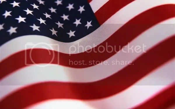 american flag photo: american-flag-wallpaper-1 american-flag-wallpaper-1.jpg