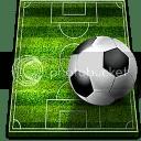cheat head soccer
