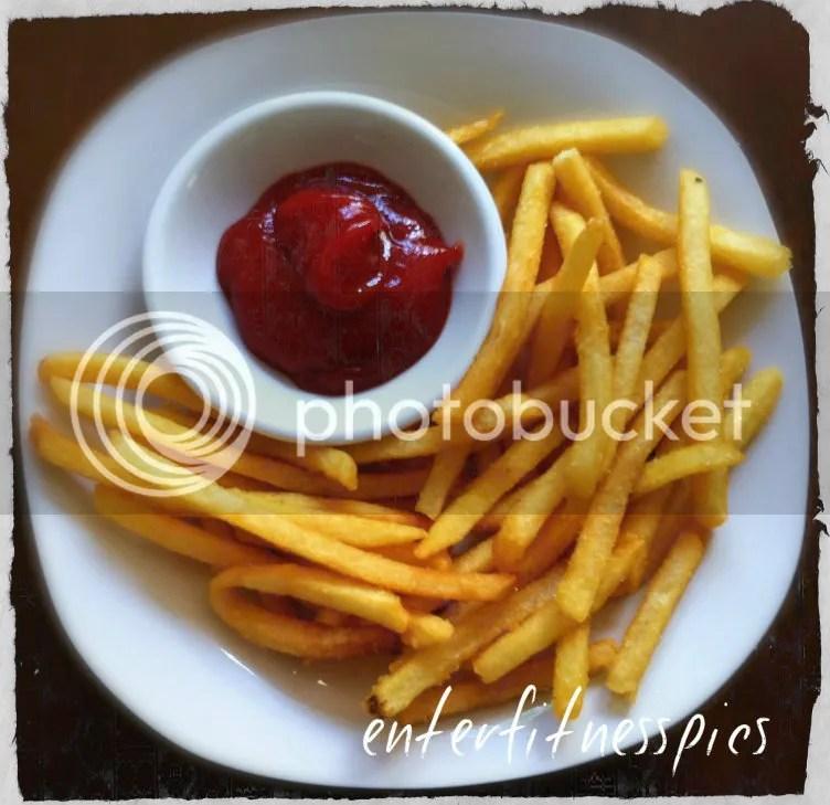 IMG_2720-fries 3