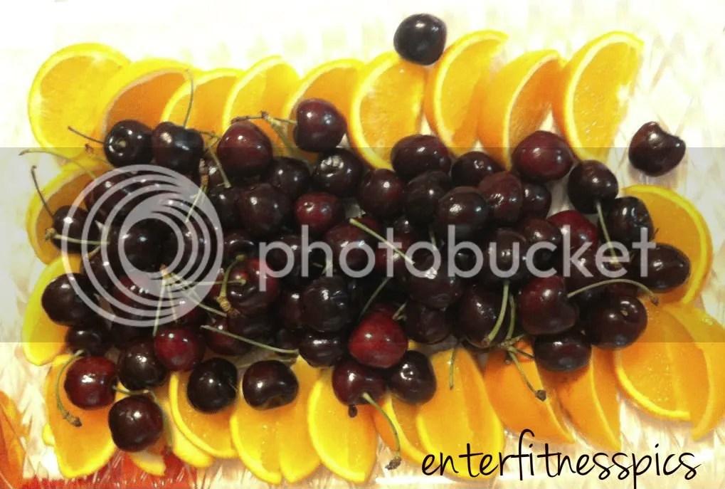 cherries-1
