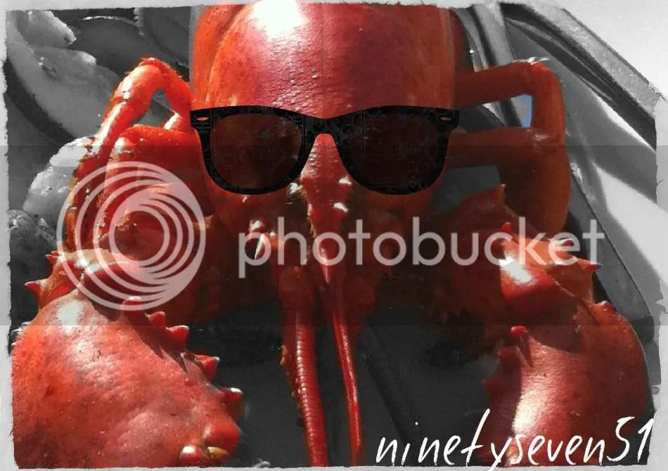 lobsta2ss22
