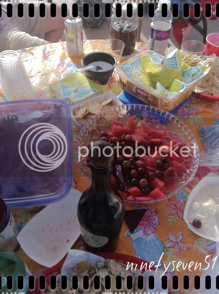 IMG_3037 - food1