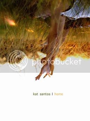 Home by Kat Santos