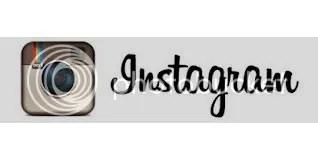 Instagram b. photo instagram_zpsa5c64059.jpg