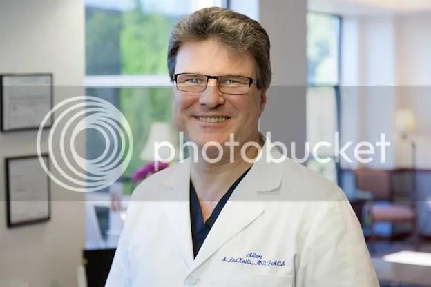 dr steven rhodes jacksonville beach chiropractor