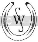 photo logo2_zps009a561e.jpg