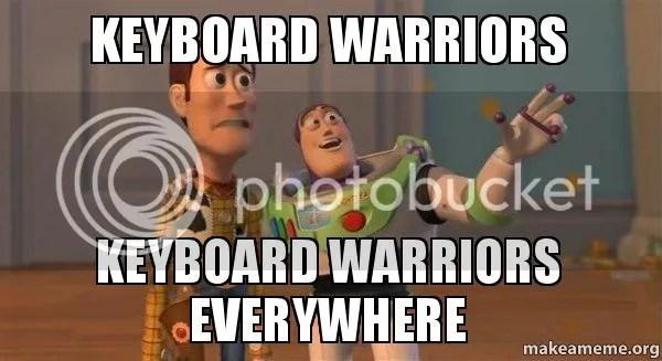 https://i2.wp.com/i1052.photobucket.com/albums/s455/callde/Keyboard-warriors-Keyboard.jpg