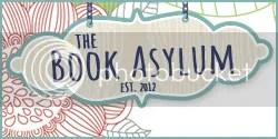The Book Asylum